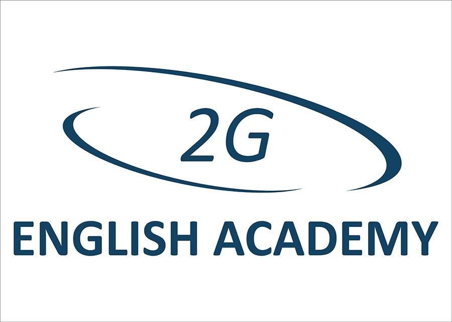 2G English Academy